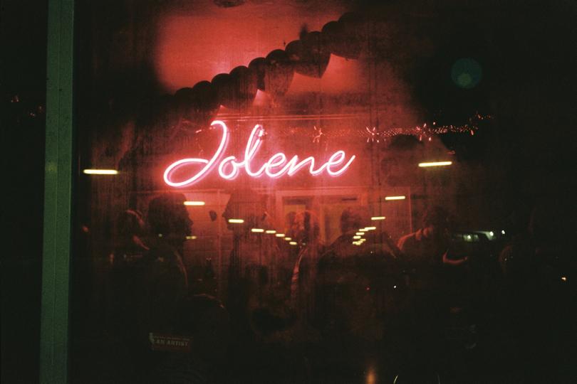 http://www.ibarelyremember.com/files/gimgs/14_jolene.jpg
